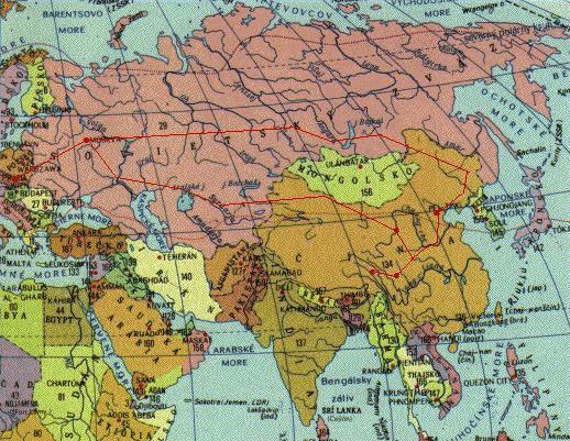 """თემატიკური რუკები. შპს """"რუკა მაპპინგი"""""""